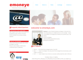 emoneye.com