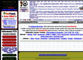 emonitoring.pu.web.id
