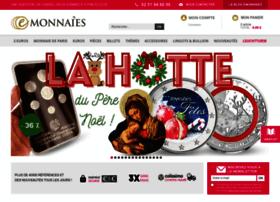 emonnaies.fr