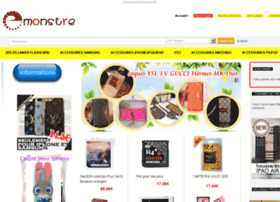 emonstre.com