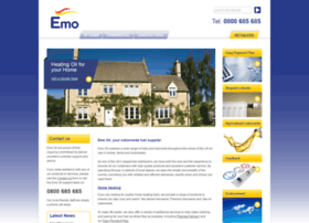 emooil.co.uk