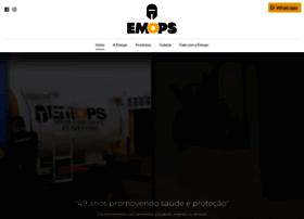 emops-ro.com.br