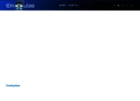 emopulse.com