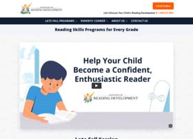 emory.readingprograms.org
