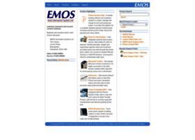 emos.com