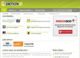 emoticonbr.com