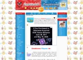 emoticoneemoticone.com