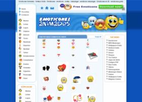 emoticonesanimados.com.ar