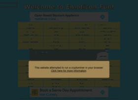 emoticonfun.org