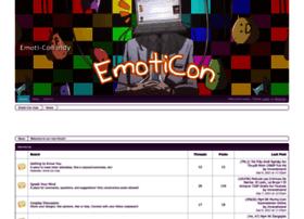 emoticonindy.boards.net