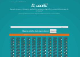 emoticons.schleumer.com.br
