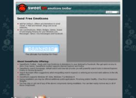 emoticonsnow.com
