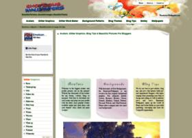 emoticonswallpapers.com