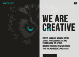 emotio-design-group.co.uk
