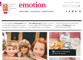 emotion-coaching.de