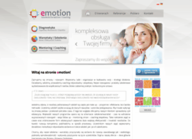 emotion.edu.pl