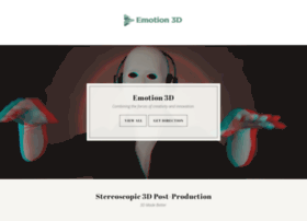 emotion3d.tv