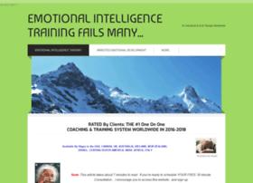 emotional-intelligence-training.weebly.com