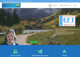 emotionalfreedomcoach.com