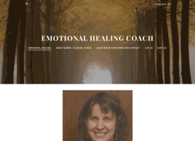 emotionalhealingcoach.org