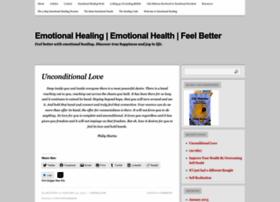 emotionalhealingsuccess.wordpress.com