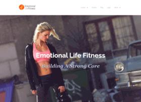emotionallifefitness.com