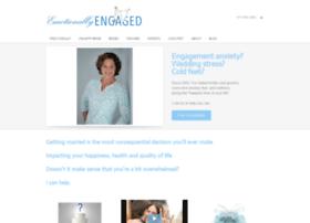 emotionallyengaged.com