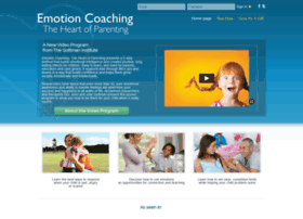 emotioncoaching.gottman.com