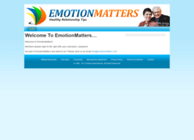 emotionmatters.com