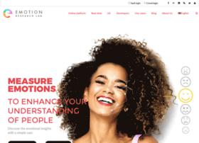 emotionresearchlab.com
