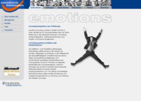 emotions.at