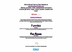 emotionscards.com