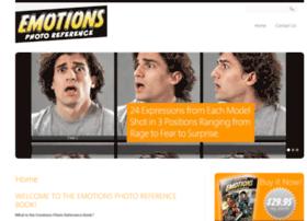 emotionsphotobook.com
