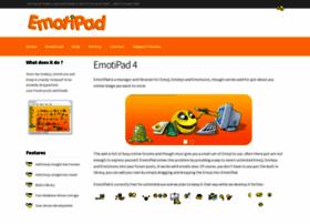 emotipad.com