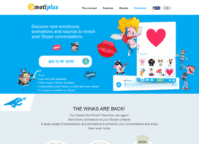 emotiplus.com