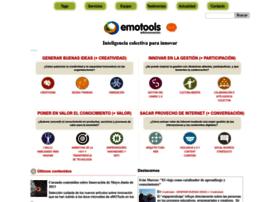 emotools.com