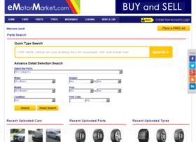 emotormarket.com