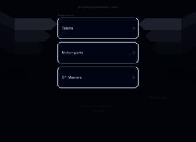 emotorsportnews.com