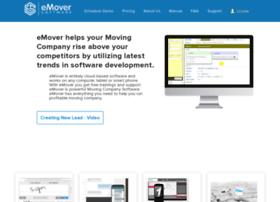 emover-software.com