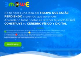 emowe.com