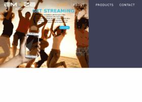 emoze.com