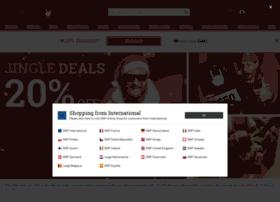 emp-online.co.uk
