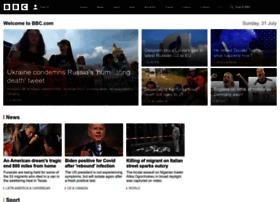 emp.bbci.co.uk