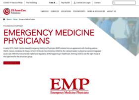 emp.com