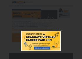 emp.jobscentral.com.sg