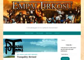empaitirkosu.wordpress.com