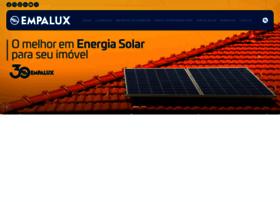 empalux.com.br