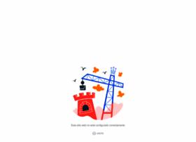 empanadaspaulistas.com