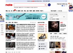 empas.com