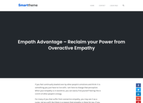 empathadvantage.com